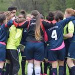 U16-U19 Féminines Tournoi St Jean de Braye Dimanche 15 Mai 2016 (40)