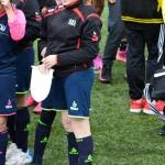 U16-U19 Féminines Tournoi St Jean de Braye Dimanche 15 Mai 2016 (45)