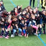 U16-U19 Féminines Tournoi St Jean de Braye Dimanche 15 Mai 2016 (46)