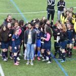 U16-U19 Féminines Tournoi St Jean de Braye Dimanche 15 Mai 2016 (47)