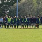 U16-U19 Féminines Tournoi St Jean de Braye Dimanche 15 Mai 2016 (49)