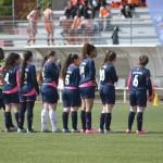 U16-U19 Féminines Tournoi St Jean de Braye Dimanche 15 Mai 2016 (63)