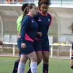 U16-U19 Féminines Tournoi St Jean de Braye Dimanche 15 Mai 2016 (64)