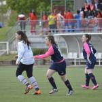 U16-U19 Féminines Tournoi St Jean de Braye Dimanche 15 Mai 2016 (68)
