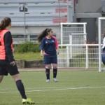 U16-U19 Féminines Tournoi St Jean de Braye Dimanche 15 Mai 2016 (74)