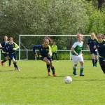 U16-U19 Féminines Tournoi St Jean de Braye Dimanche 15 Mai 2016 (77)