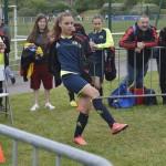 U16-U19 Féminines Tournoi St Jean de Braye Samedi 14 Mai 2016 (1)