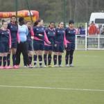 U16-U19 Féminines Tournoi St Jean de Braye Samedi 14 Mai 2016 (104)