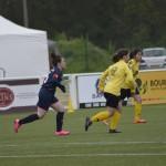 U16-U19 Féminines Tournoi St Jean de Braye Samedi 14 Mai 2016 (108)