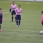 U16-U19 Féminines Tournoi St Jean de Braye Samedi 14 Mai 2016 (11)