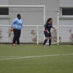 U16-U19 Féminines Tournoi St Jean de Braye Samedi 14 Mai 2016 (112)