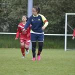 U16-U19 Féminines Tournoi St Jean de Braye Samedi 14 Mai 2016 (119)