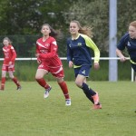 U16-U19 Féminines Tournoi St Jean de Braye Samedi 14 Mai 2016 (120)