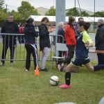 U16-U19 Féminines Tournoi St Jean de Braye Samedi 14 Mai 2016 (134)