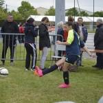 U16-U19 Féminines Tournoi St Jean de Braye Samedi 14 Mai 2016 (135)