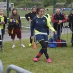 U16-U19 Féminines Tournoi St Jean de Braye Samedi 14 Mai 2016 (138)
