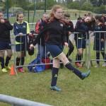 U16-U19 Féminines Tournoi St Jean de Braye Samedi 14 Mai 2016 (141)