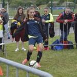 U16-U19 Féminines Tournoi St Jean de Braye Samedi 14 Mai 2016 (144)