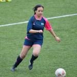 U16-U19 Féminines Tournoi St Jean de Braye Samedi 14 Mai 2016 (18)
