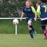 U16-U19 Féminines Tournoi St Jean de Braye Samedi 14 Mai 2016 (28)