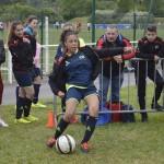 U16-U19 Féminines Tournoi St Jean de Braye Samedi 14 Mai 2016 (3)