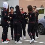 U16-U19 Féminines Tournoi St Jean de Braye Samedi 14 Mai 2016 (33)