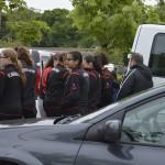 U16-U19 Féminines Tournoi St Jean de Braye Samedi 14 Mai 2016 (34)