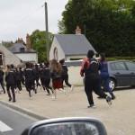 U16-U19 Féminines Tournoi St Jean de Braye Samedi 14 Mai 2016 (37)