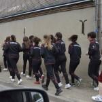 U16-U19 Féminines Tournoi St Jean de Braye Samedi 14 Mai 2016 (38)