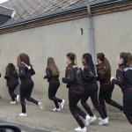 U16-U19 Féminines Tournoi St Jean de Braye Samedi 14 Mai 2016 (39)