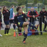 U16-U19 Féminines Tournoi St Jean de Braye Samedi 14 Mai 2016 (4)