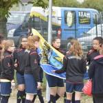 U16-U19 Féminines Tournoi St Jean de Braye Samedi 14 Mai 2016 (46)
