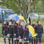 U16-U19 Féminines Tournoi St Jean de Braye Samedi 14 Mai 2016 (47)