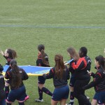 U16-U19 Féminines Tournoi St Jean de Braye Samedi 14 Mai 2016 (49)