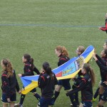U16-U19 Féminines Tournoi St Jean de Braye Samedi 14 Mai 2016 (50)