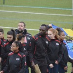 U16-U19 Féminines Tournoi St Jean de Braye Samedi 14 Mai 2016 (51)