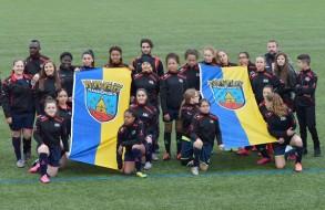 Bilan saison 2015/2016