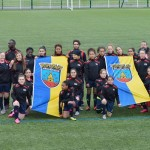 U16-U19 Féminines Tournoi St Jean de Braye Samedi 14 Mai 2016 (53)