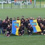 U16-U19 Féminines Tournoi St Jean de Braye Samedi 14 Mai 2016 (55)