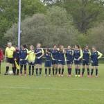 U16-U19 Féminines Tournoi St Jean de Braye Samedi 14 Mai 2016 (59)