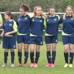 U16-U19 Féminines Tournoi St Jean de Braye Samedi 14 Mai 2016 (60)