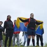 U16-U19 Féminines Tournoi St Jean de Braye Samedi 14 Mai 2016 (62)