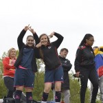 U16-U19 Féminines Tournoi St Jean de Braye Samedi 14 Mai 2016 (63)