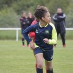 U16-U19 Féminines Tournoi St Jean de Braye Samedi 14 Mai 2016 (68)