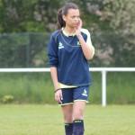 U16-U19 Féminines Tournoi St Jean de Braye Samedi 14 Mai 2016 (72)
