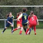 U16-U19 Féminines Tournoi St Jean de Braye Samedi 14 Mai 2016 (75)