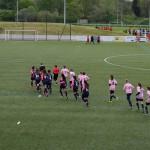 U16-U19 Féminines Tournoi St Jean de Braye Samedi 14 Mai 2016 (8)