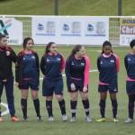U16-U19 Féminines Tournoi St Jean de Braye Samedi 14 Mai 2016 (80)