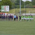 U16-U19 Féminines Tournoi St Jean de Braye Samedi 14 Mai 2016 (82)