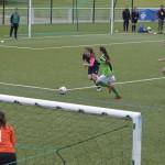 U16-U19 Féminines Tournoi St Jean de Braye Samedi 14 Mai 2016 (84)